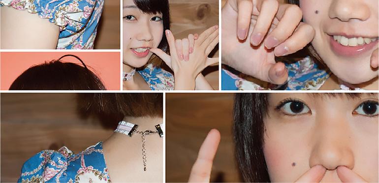 141002_photo_misako-02