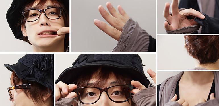 141005_photo_Shion-01